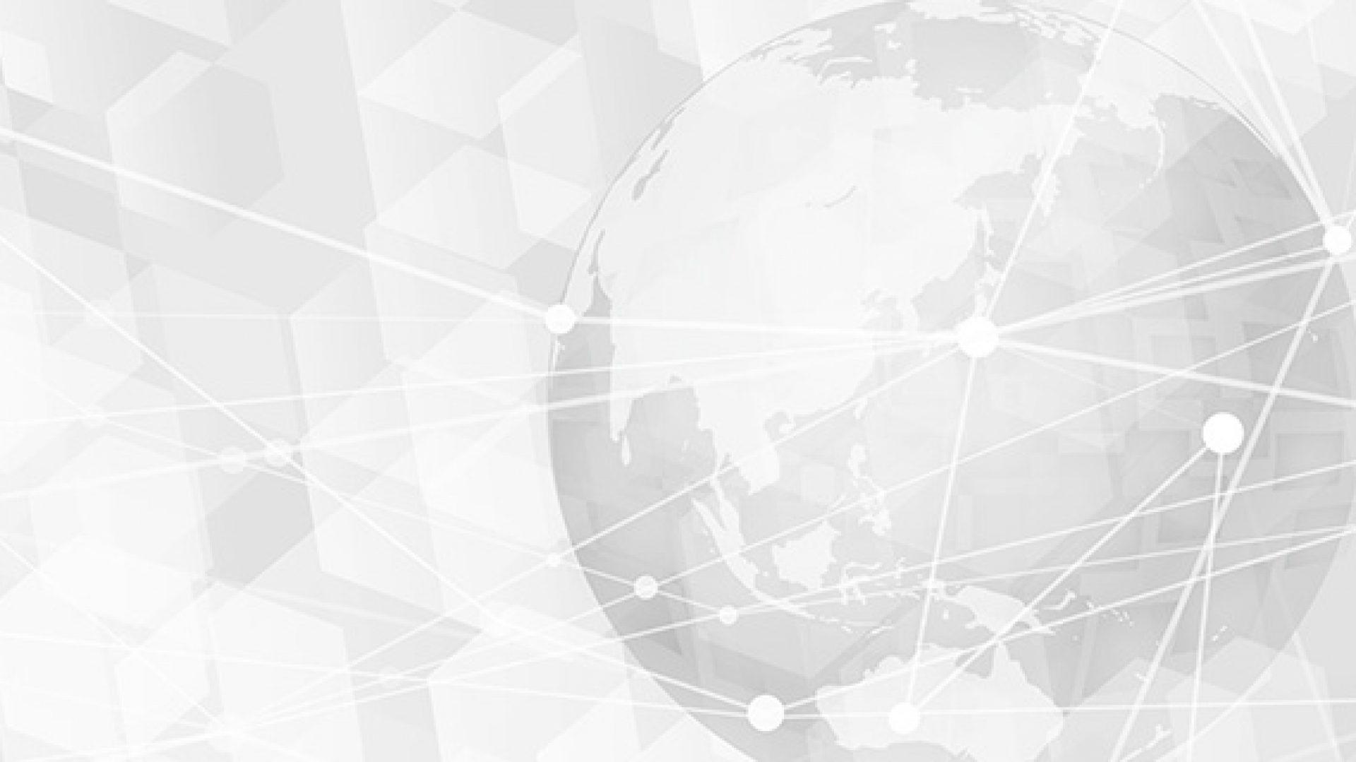 国内唯一のベトナム不動産投資の専門サイト | 株式会社 地球と不動産