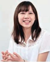 地球と不動産契約事務担当 ホアン・タンバン